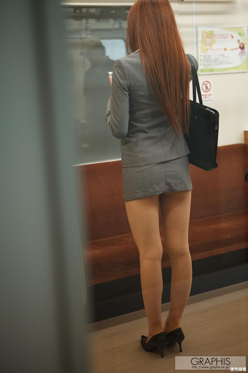 OLのスーツ・制服に萌えるスレ【チョン禁止】Part26 [無断転載禁止]©bbspink.comfc2>1本 YouTube動画>9本 ->画像>1049枚